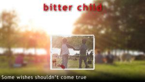 Bitter Child