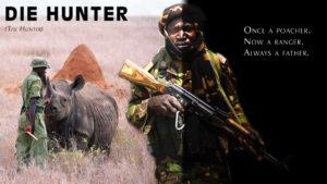 Die Hunter